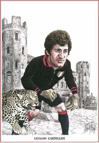Luciano Castellini