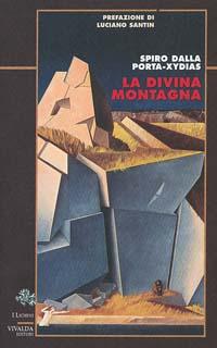 109/La divina montagna