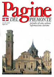 Pagine del Piemonte 2