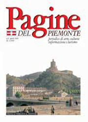 Pagine del Piemonte 4