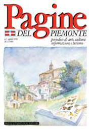 Pagine del Piemonte 7
