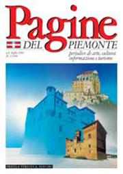 Pagine del Piemonte 8