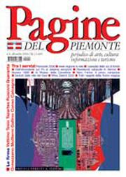 Pagine del Piemonte 9
