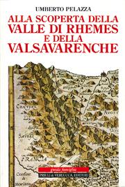 Alla scoperta della Valle di Rhêmes e della Valsavarenche