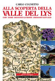 Alla scoperta della Valle del Lys