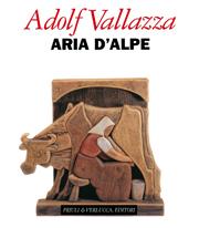 Aria d'Alpe