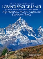 I grandi spazi delle Alpi vol. 1
