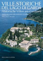 Ville storiche del lago di Garda