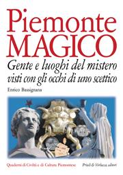 Piemonte magico