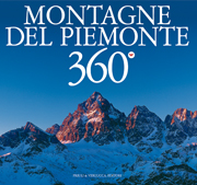 Montagne del Piemonte 360°