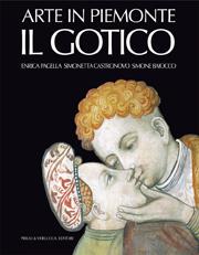 Arte in Piemonte vol.II Il Gotico