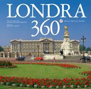 Londra 360°