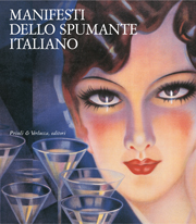 Manifesti dello Spumante Italiano