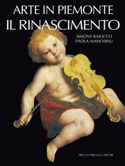 Arte in Piemonte vol. III Il Rinascimento