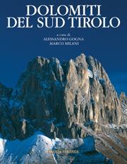 Dolomiti del Sud Tirolo