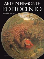 Arte in Piemonte vol. V L'Ottocento