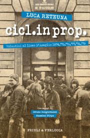 cicl.in prop.