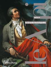 Le Alpi. La Grande Enciclopedia - vol. 9