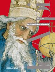 Le Alpi. La Grande Enciclopedia - vol. 10