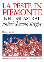 La peste in Piemonte
