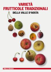Varietà frutticole tradizionali della valle d'Aosta