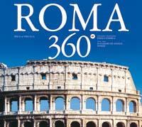 ROMA 360°