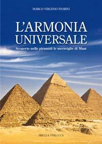 L'ARMONIA UNIVERSALE