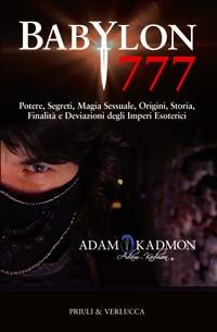 BABYLON 777