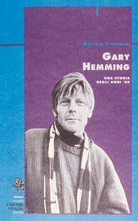 3/Gary Hemming