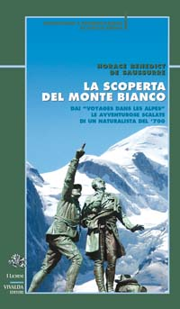 104/La scoperta del Monte Bianco