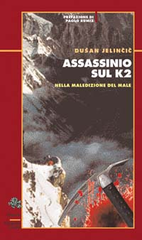 106/Assassinio sul K2