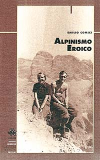 17/Alpinismo eroico