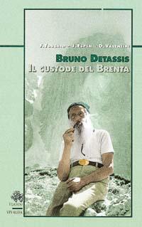 20/Bruno Detassis