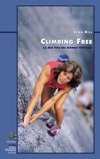 58/Climbing free