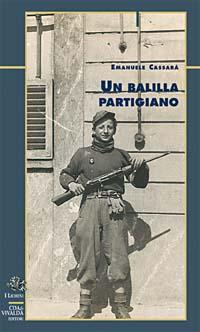 69/Un balilla partigiano