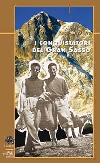 75/I conquistatori del Gran Sasso