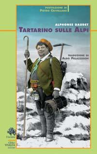 85/Tartarino sulle Alpi