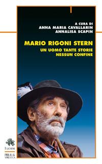 114/MARIO RIGONI STERN