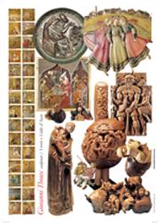 Poster di Giovanni Thoux