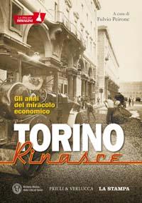 Torino rinasce