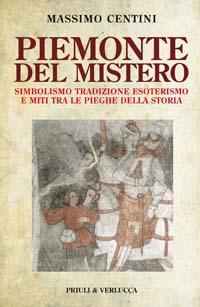 PIEMONTE DEL MISTERO