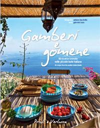 GAMBERI E GOMENE