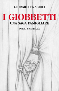 I Giobbetti