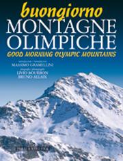 Buongiorno Montagne Olimpiche