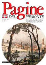 Pagine del Piemonte 1