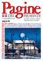 Pagine del Piemonte 12