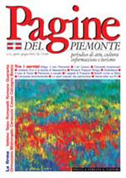 Pagine del Piemonte 13