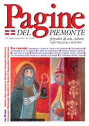 Pagine del Piemonte 14