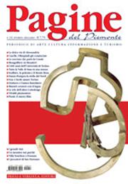 Pagine del Piemonte 19