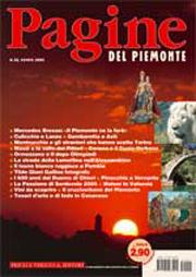 Pagine del Piemonte 22